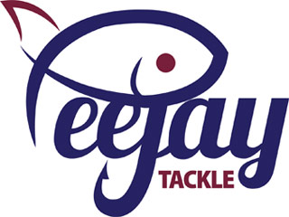 PeeJay Tackle Retina Logo